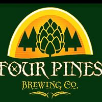 four pines brewing