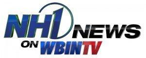 NH1 News on WBINTV