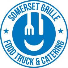 somersett grille logo