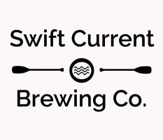 Swift Current Brewing Logo