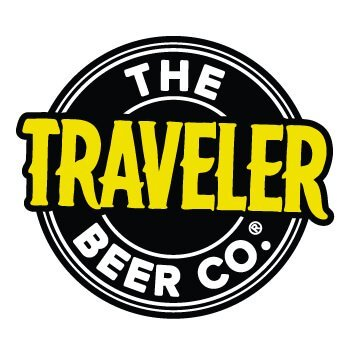 traveler the beer comapny