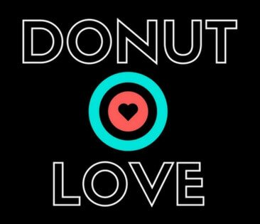donut love North Hampton