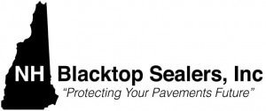 Blacktop Dealers, INC