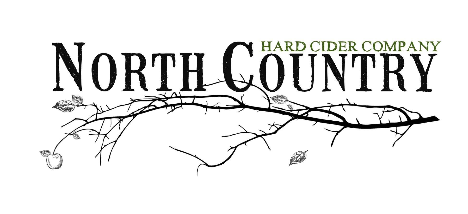 North Country Hard Cider Company
