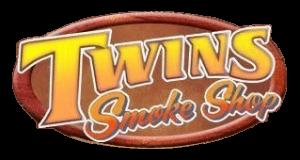 Twins Smoke Shop