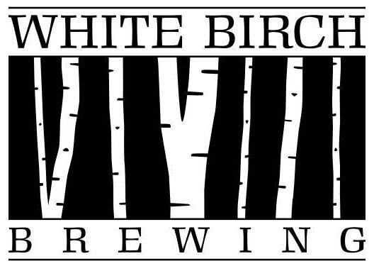 White Birch Brewing