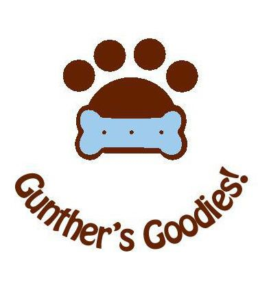 Gunther's Goodies