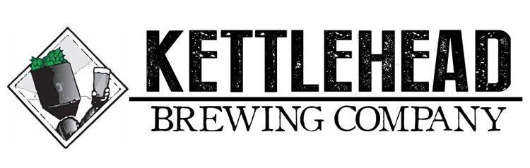 Kettlehead Brewing Company Logo