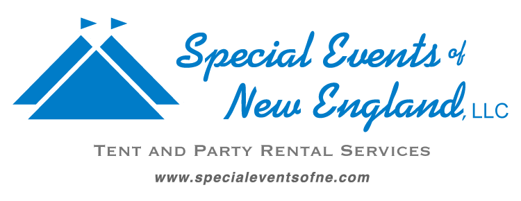 Special Events of New England logo