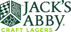 Jack's Abby Craft Laggers