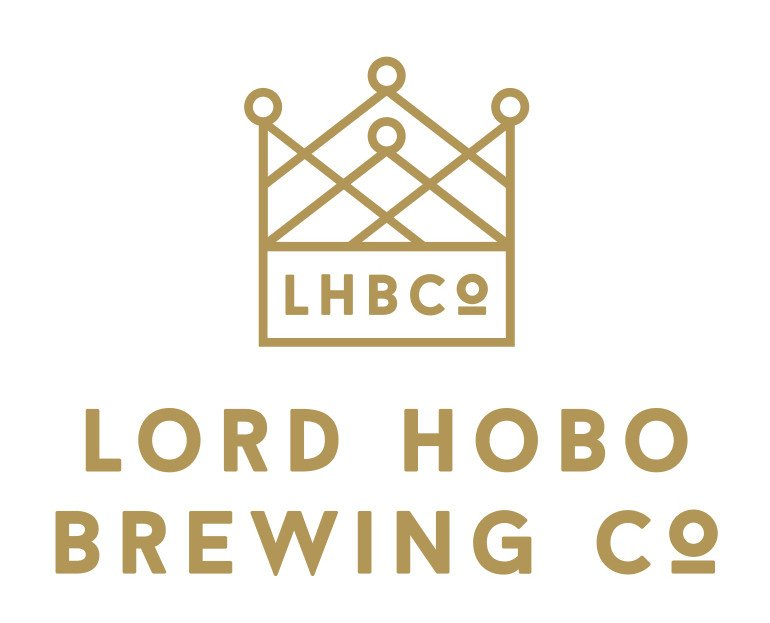 Lord Hobo brewing company