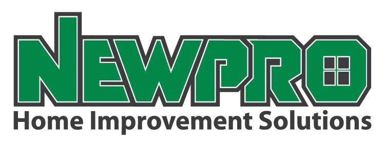 Newpro Home Improvement Solutions - Color Logo