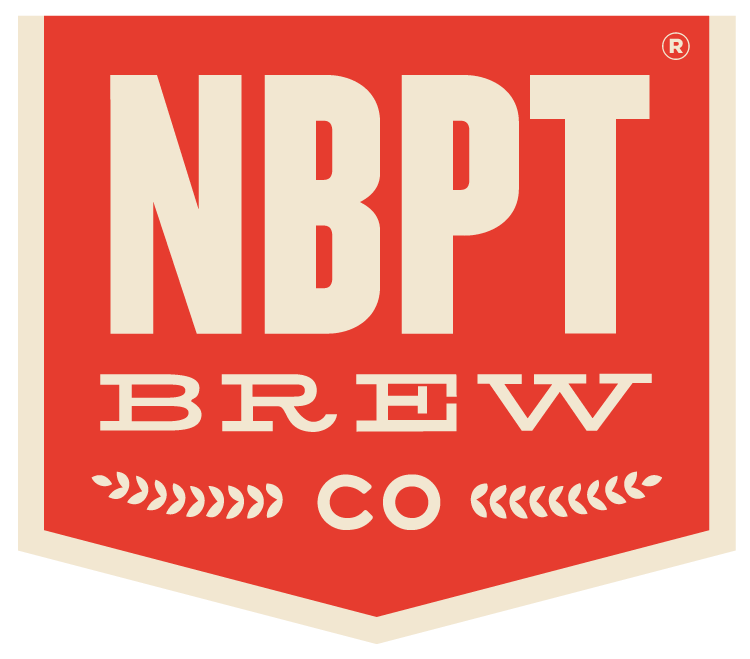 Newburyport Brewing Company Logo