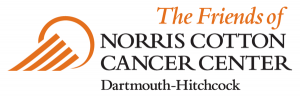 The Friends of Norris Cotton Cancer Center