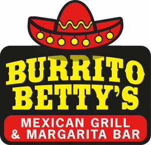 burrito bettys logo