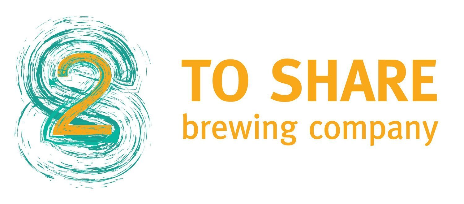 Two Share Brewing