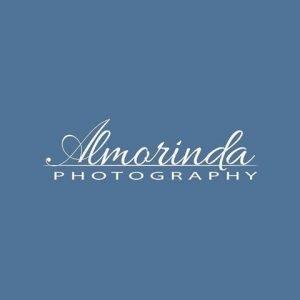 amorinda photography