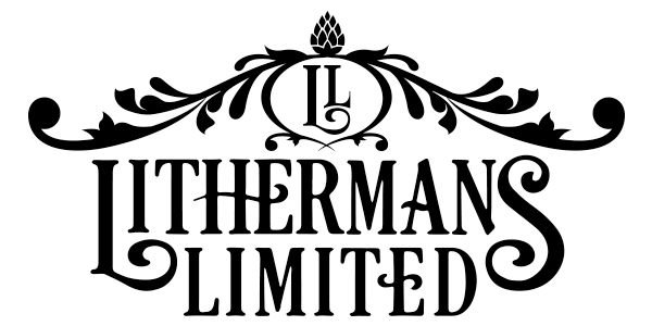 Lithermans Limited Beer