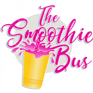 The Smoothie Bus