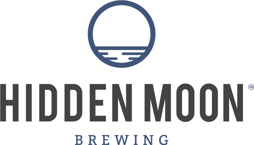 Hidden Moon Brewing