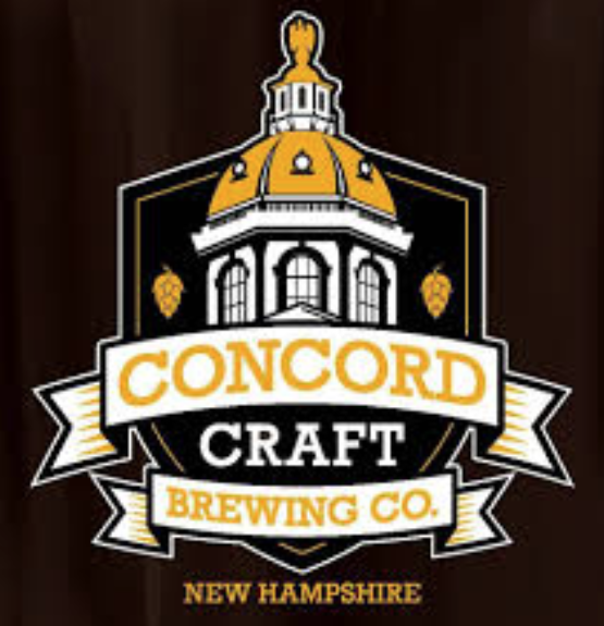 concord craft brewing