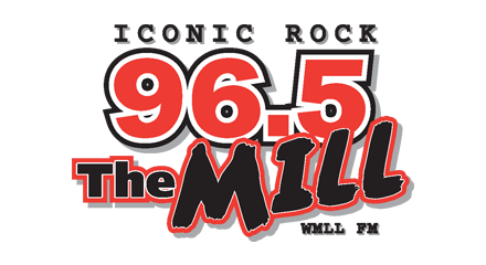 95.5 the mill