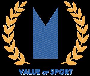 Value of Sport Logo