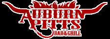 Auburn Pits