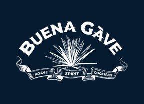Buenagave