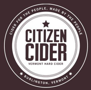 Citizen Cider