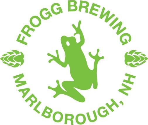 Frogg Brewing
