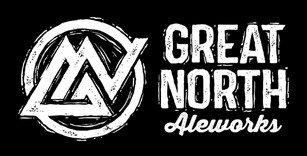 Great North Aleworks