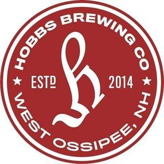 Hobbs Brewing Co