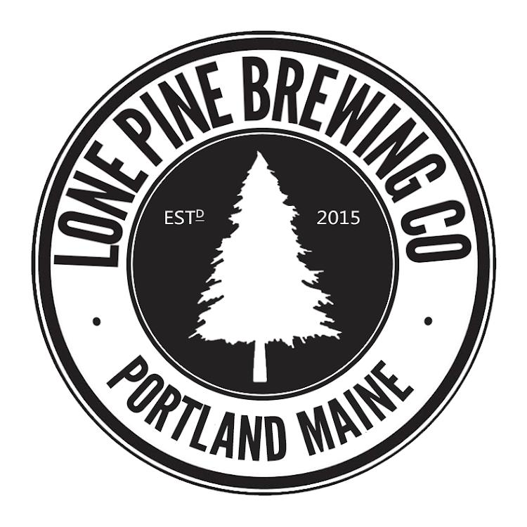 Lone Pine Brewery