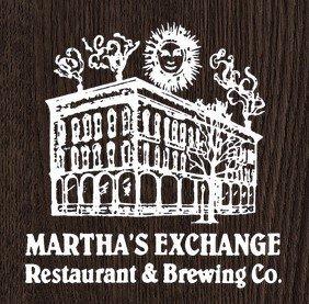 Martha's Exchange