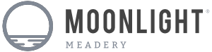 Moonlight Meadery & Hidden Moon Brewing