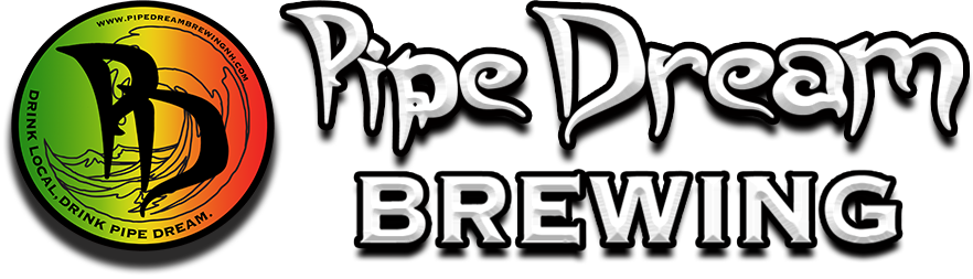Pipe Dream Brewing NH