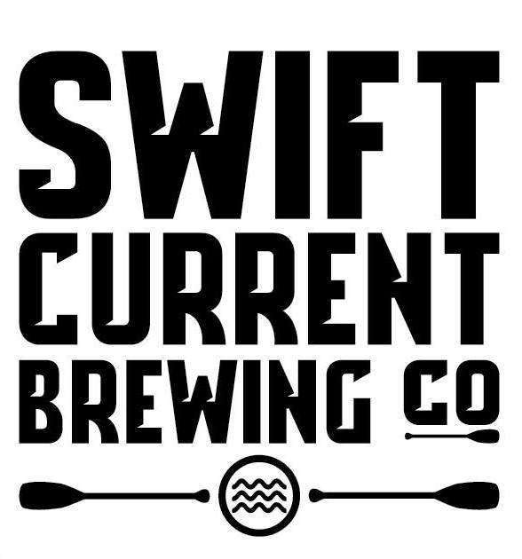 Swift Brewing Company