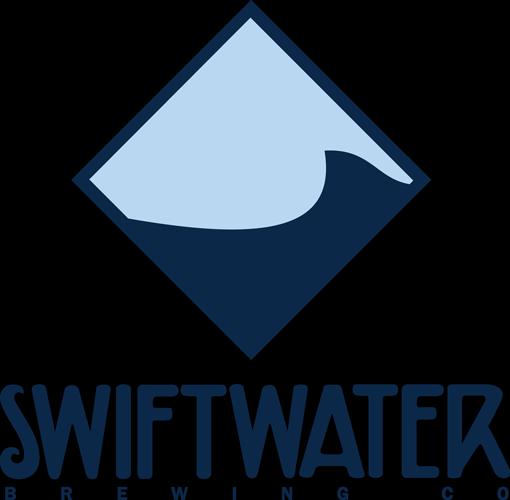 Swift Water Brewing