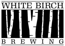 White Birch Brewing Company